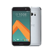 HTC 10 32GB LTE Phone  256 USD