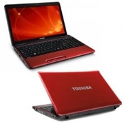 Toshiba Satellite L505-GS5037 TruBrite 236 USD