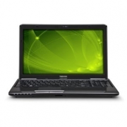 Toshiba Satellite L655-S5112 15.6-Inch LED Laptop  264 USD