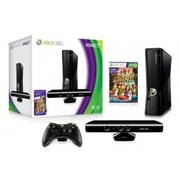 New Microsoft Xbox 360 750GB---220 USD