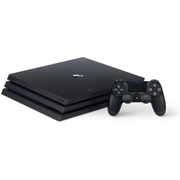 PlayStation 4 Pro 1TB Console + Extra Controller Bundle nn