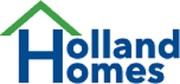 Holland Homes - Birmingham