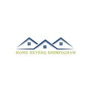 Home Buyers Birmingham